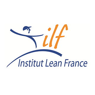 lean-summit-france-logo.png