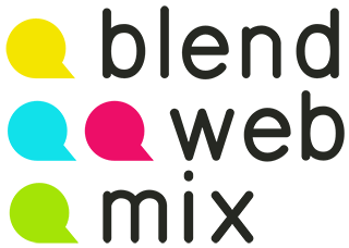 blendwebmix